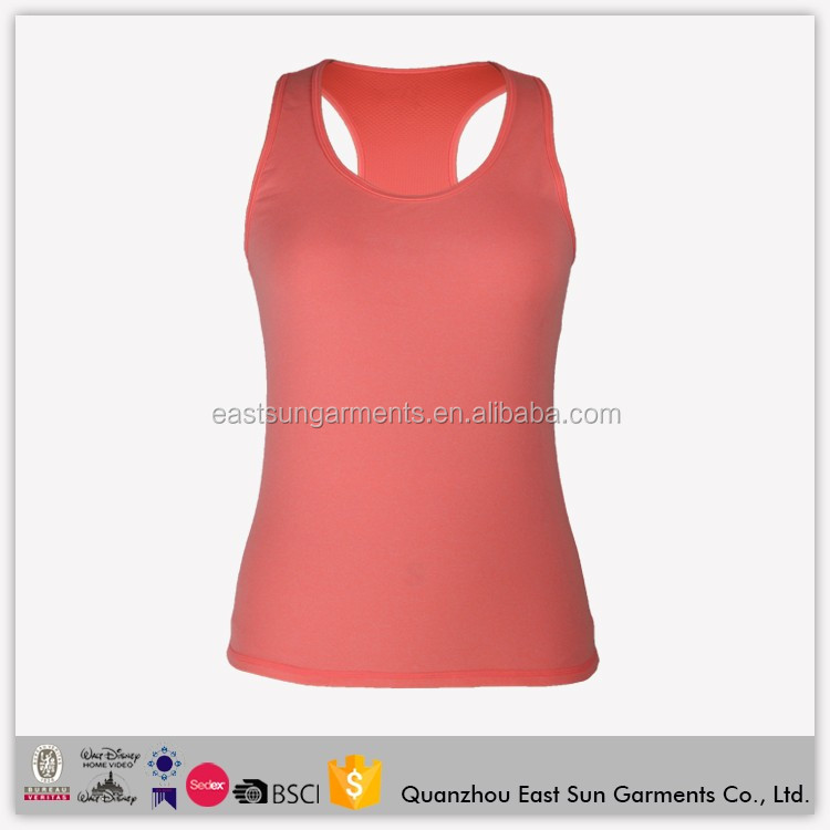 Latest Fancy Tops Girls New Fashion Girls Tops Active Wear China ...