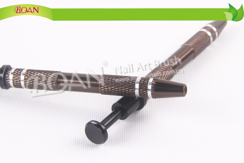 Cotton Pick Pen With Claw 2.jpg