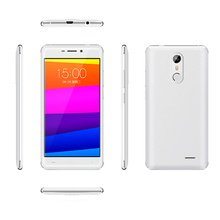 New Product MTK6580 WCDMA 2 Sim Card Unlocked 5.0 inch Touch Screen Blu Mobile Phone S10