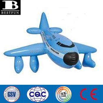 Promotional Customized Oem Pvc Inflatable 747 Airplanes Soft Viny Toy Plane  3d Model Small Toy Airplane - Buy Inflatable Plane Model,Inflatable