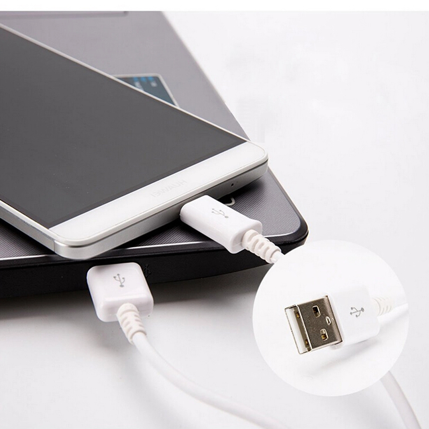 Best Selling molible phone usb charging cable  high speed micro usb cable android