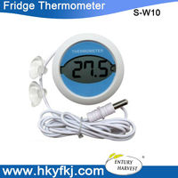 Digital Dia Freezer Cooling Refrigerator Thermometer(S-W10)