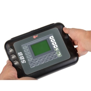 New Version V46.02 SBB Key Programmer Updated Multi-language