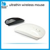 Hot selling computer 2.4g fashionable wireless mouse