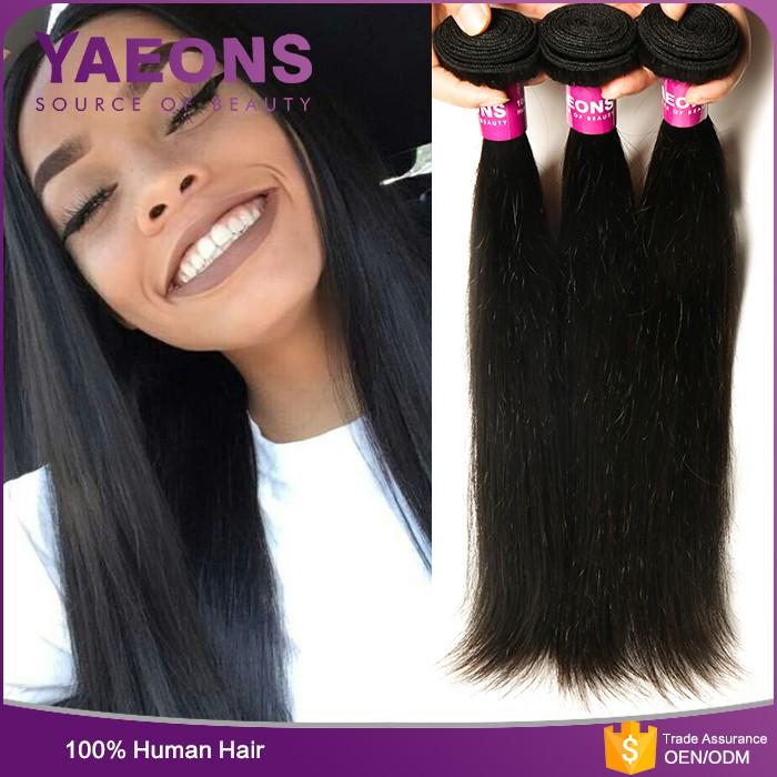 Air Transportation Remi Express Crochet 7a 8a 9a Top Malaysian Virgin Hair Color 27 30