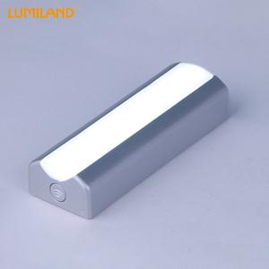 Naturally environmentally friendly 5v battery powered small led tube light