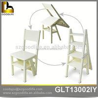 amazon folding stool import furniture from china