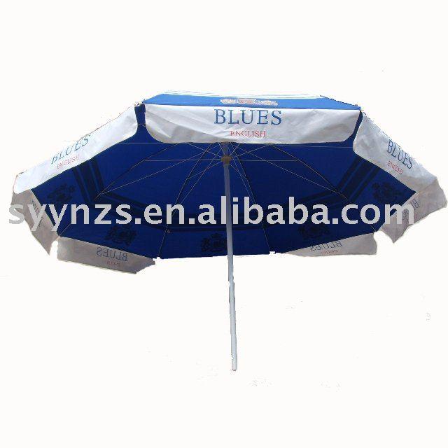 Waterproof Patio Umbrellas, Waterproof Patio Umbrellas Suppliers And  Manufacturers At Alibaba.com