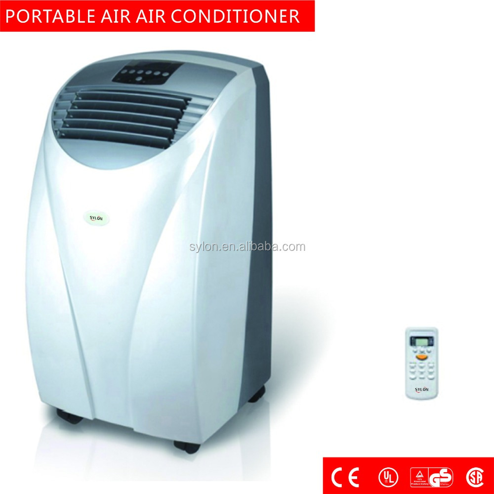 hot sale cooling heating portable air conditioner buy. Black Bedroom Furniture Sets. Home Design Ideas