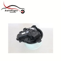 Air Blower Motor for Peugeot 806 Citroen Fiat OEM 6441.E2 6441E2