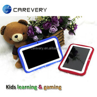 Android 4.4 super smart tablet pc/ super smart tablet pc with android 4.4 os/ mini tablet for kids