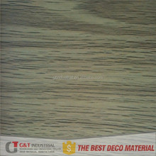 decorative window film lowes decorative window film lowes suppliers and at alibabacom