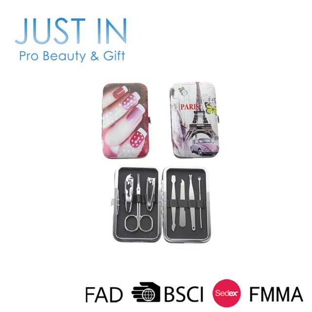 French Nail Manicure Tools Wholesale, Manicure Tool Suppliers - Alibaba