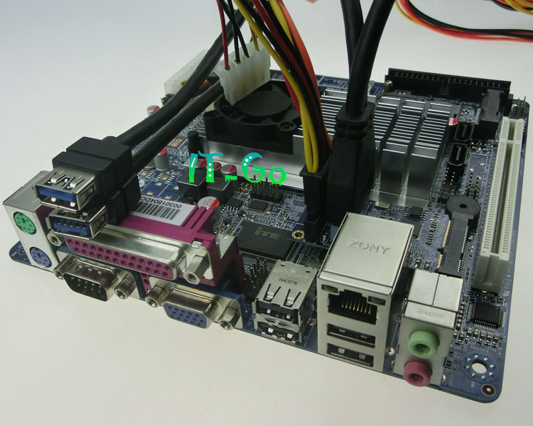Mini Pci Express To 20pin Usb3.0 Header Adapter Card