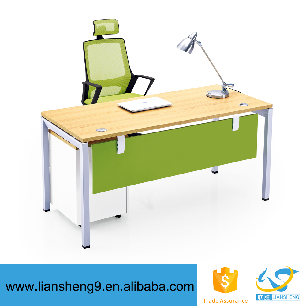 design of office table. Office Table Design Photos, Photos Suppliers And Manufacturers At Alibaba.com Of A
