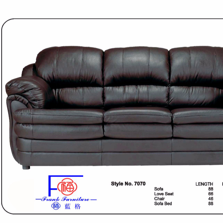 3 Seat Recliner Protective Sofa Covers