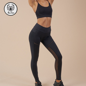 b71bd41fd1 China black lady leggings wholesale 🇨🇳 - Alibaba