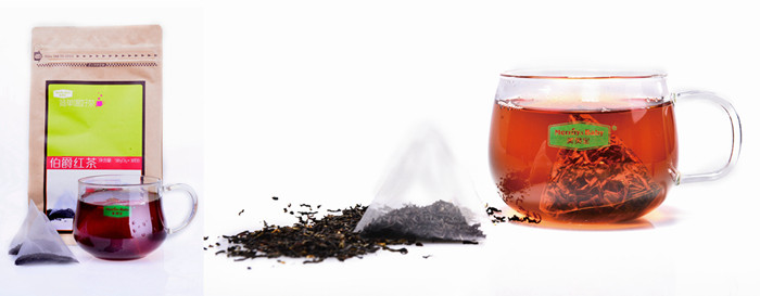 Free Sample Premium Customized 100% Organic Rooibos Darjeeling Yerba Mate Ceylon Black Tea Lychee Black Tea - 4uTea   4uTea.com