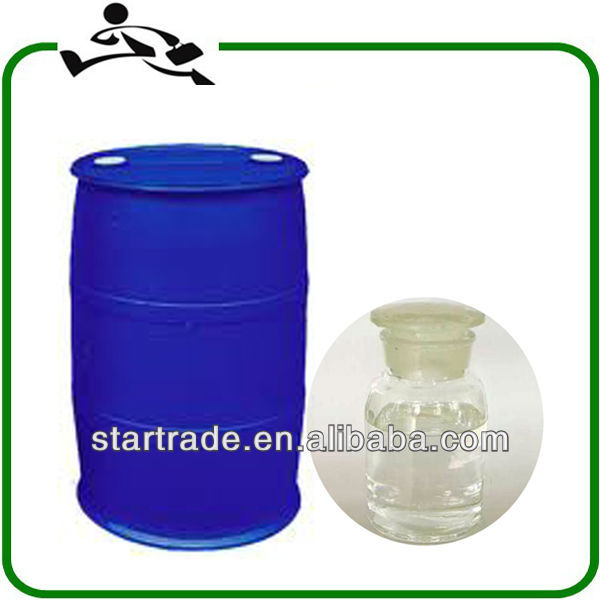 Products Diisononyl adipate(DINA)CAS:33703-08-1 Dioctyl terephthalate