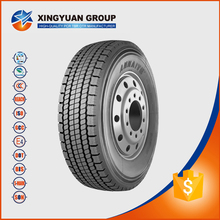 trailer tire/commercial truck tire prices/car tire