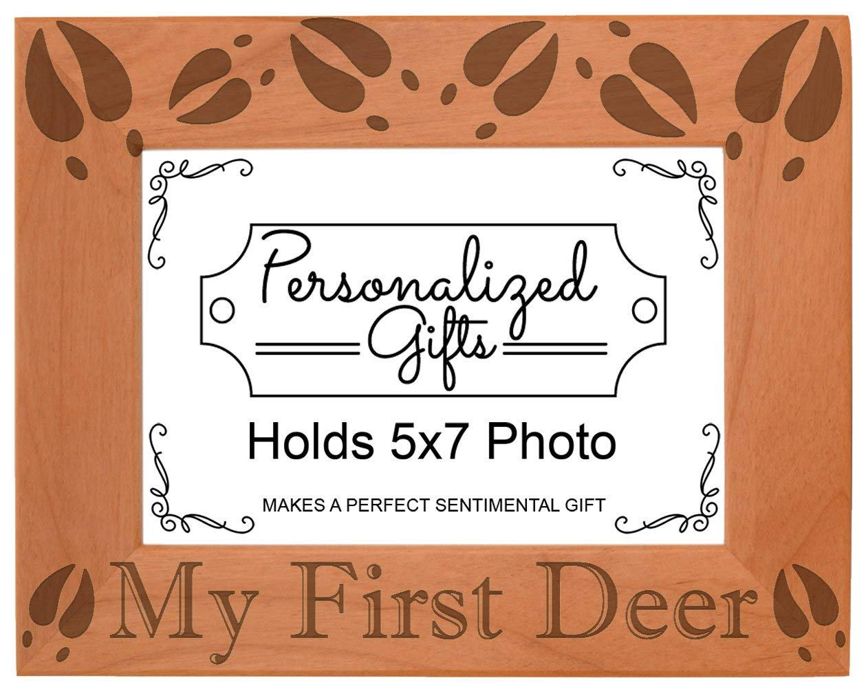 Cheap Deer Hunting Gifts Find Deer Hunting Gifts Deals On Line At