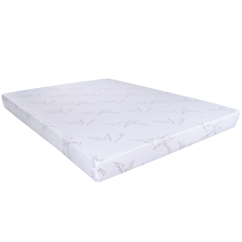 China Factory OEM Mattress King Size Memory Foam Mattress
