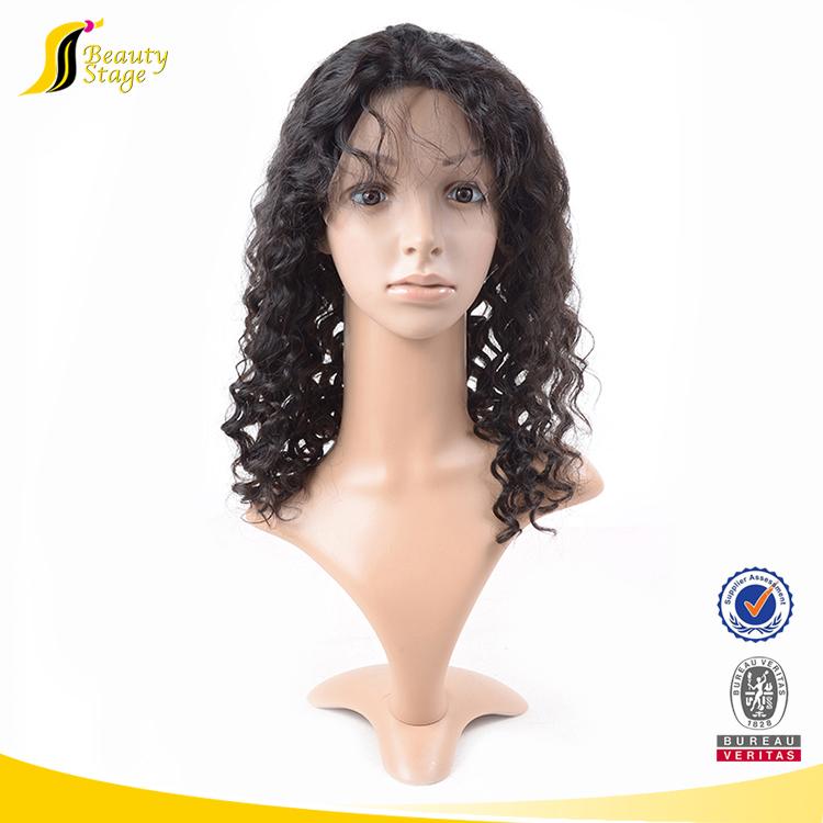 85eaec359 180% Density Lace Men Wig,Long Japanese Hair Wigs For Men Price,Best ...