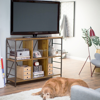 Foshan Shunde Furniture Hobby Lobby Tv Stand Wooden Tv Stand Buy