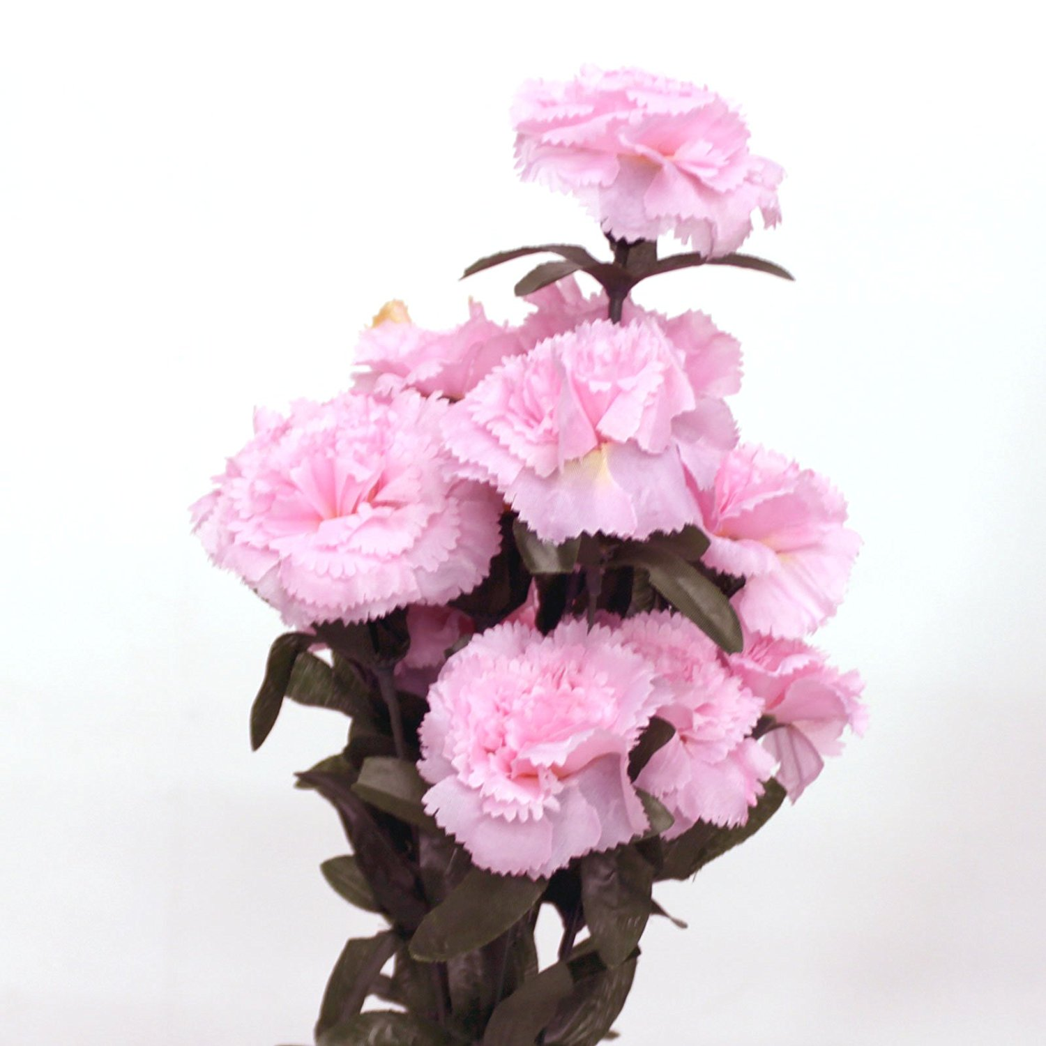 Cheap Pink Bunch Of Flowers Find Pink Bunch Of Flowers Deals On