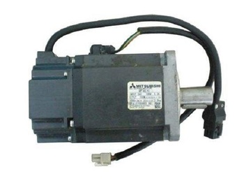 100% new and original MITSUBISHI servo motor HC-MFS43 distributors from hongsen
