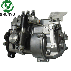 YTO tractor diesel engine parts CHANGCHAI ZN390T injection pump