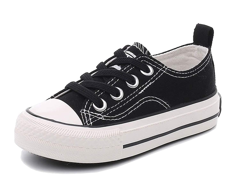 Cheap Cute Little Boy Shoes, find Cute