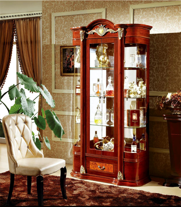 Living Room Wooden Furniture Showcase Design Wood Buy Used Jewelry Showcase Bakery Showcase
