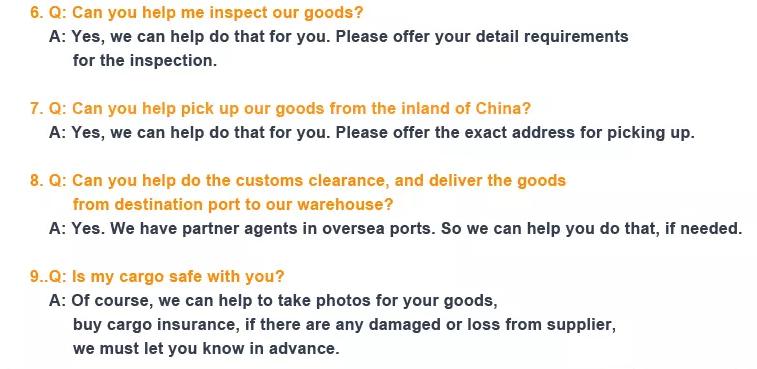 International Guangzhou sourcing agent yiwu sourcing agent