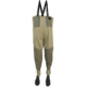 waterproof breathable chest waders fishing wear fly fishing waders