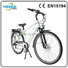 easy rider e-bike ebike e bicycle engine powered bicycle pedal power bicycle with 8fun motor
