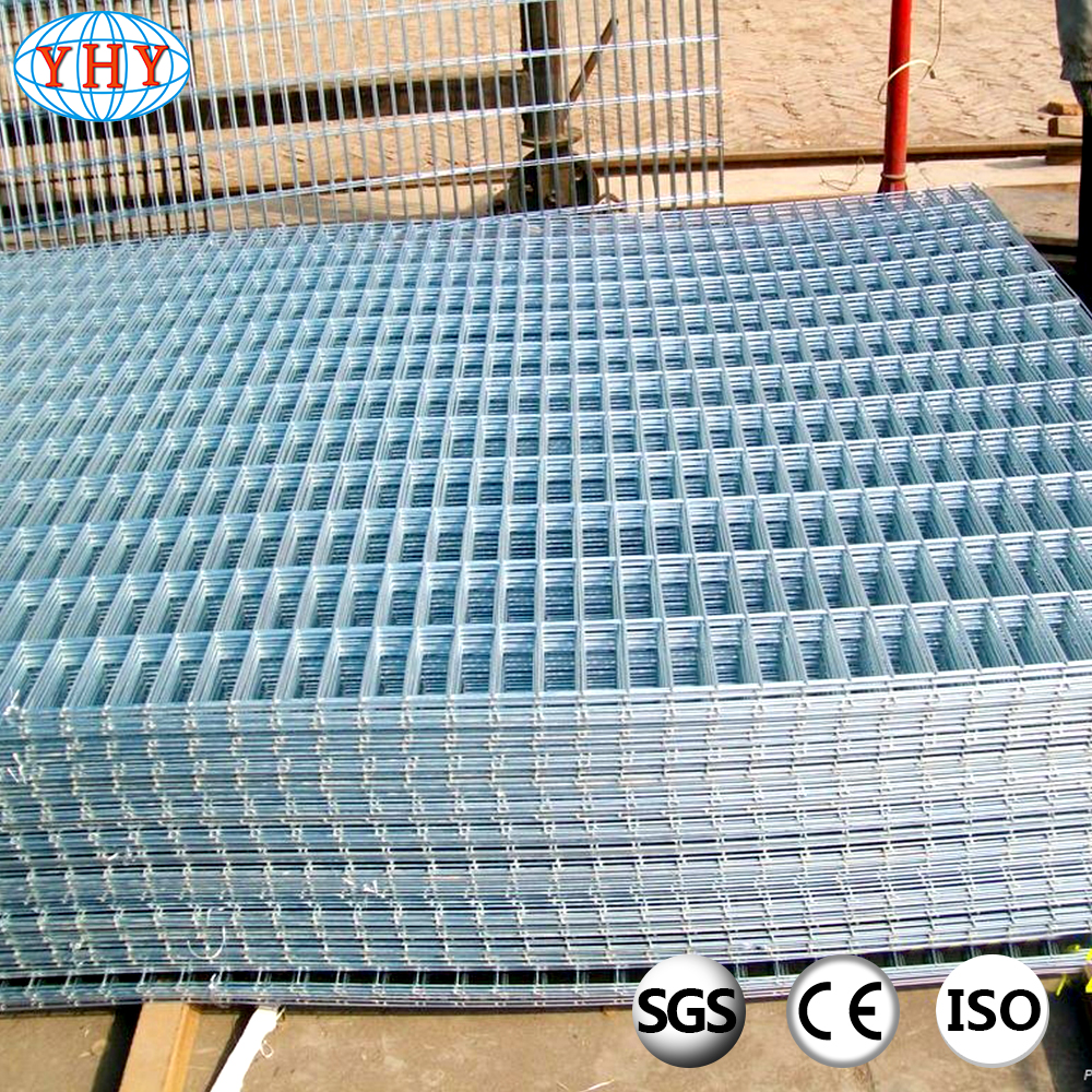 Prefab Wire Mesh Panels, Prefab Wire Mesh Panels Suppliers and ...