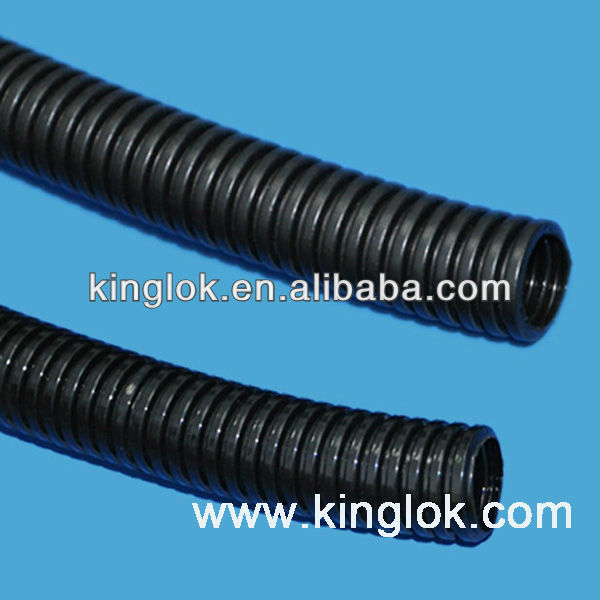 Plastic Wire Conduit Wholesale, Wire Conduit Suppliers - Alibaba