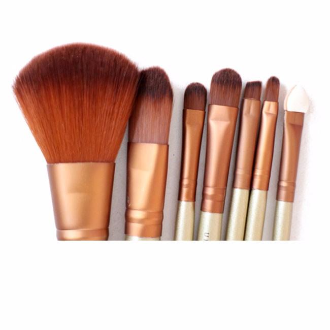 2017 Free Samples Good Quality Makeup Brush For Girl - Buy Makeup ...