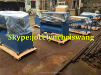 Manufacturers sell full line bamboo toothpick making machines,tooth sticks making machinery