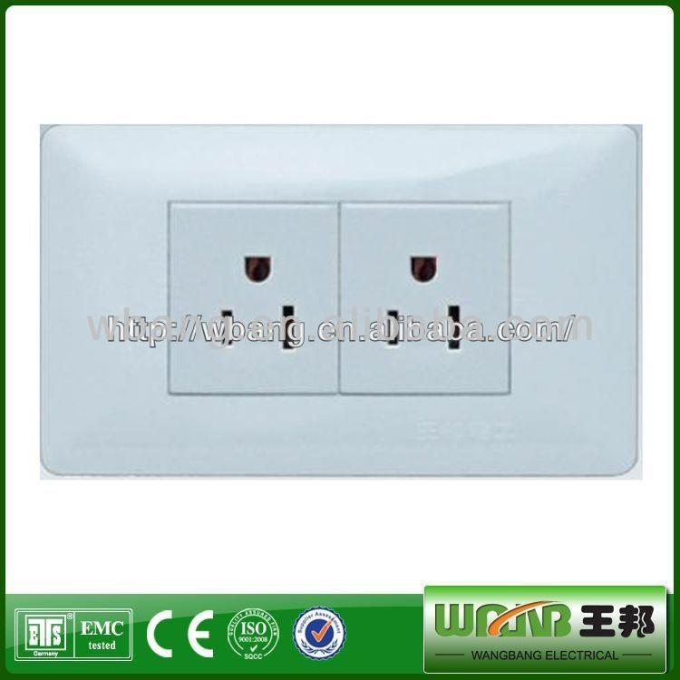 Retractable Socket Outlet, Retractable Socket Outlet Suppliers And  Manufacturers At Alibaba.com
