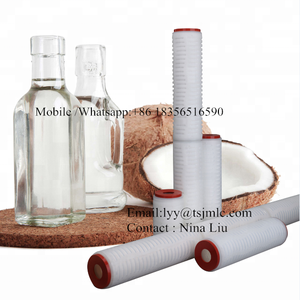 coconut oil filter machine for Trinidad and Tabago manufacturer