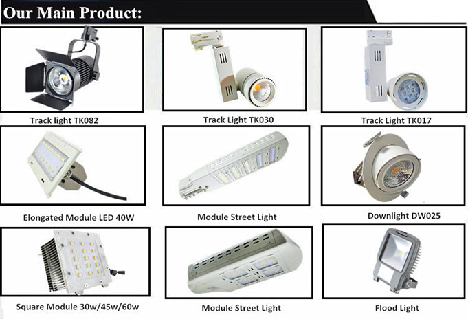 Honeycomb Glare Free Cover Small Led Spot Light Shop Focus ...