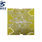 high quality one stop service electronic printed circuit board
