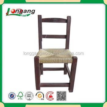 Charmant Wood Barcelona Chair, Wood Relaxing Chair, Wood Chair