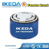closet freshener for clothes air freshener car