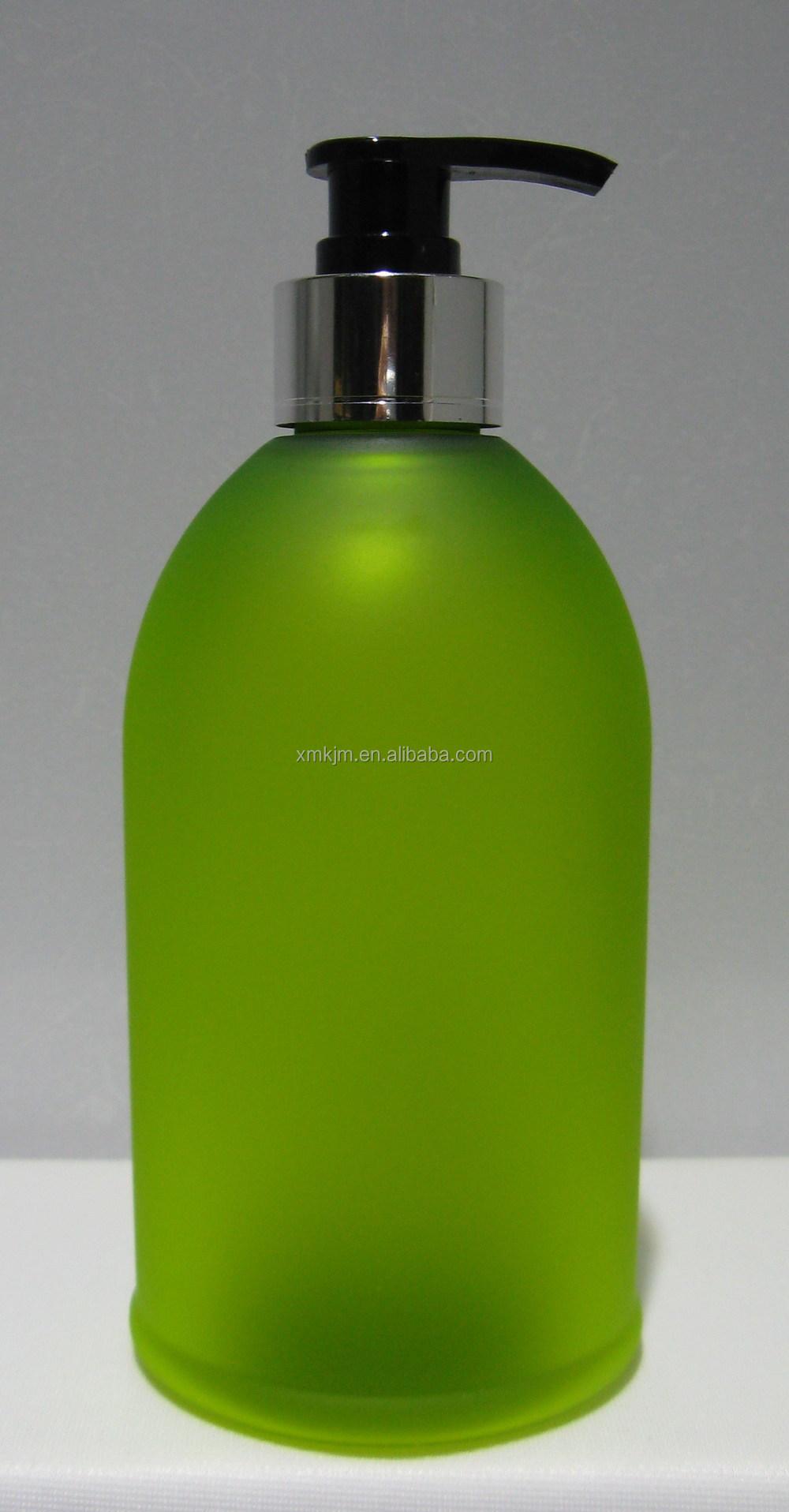 200ml 300ml Plastic Hair Oil Bottle Buy Plastic Bottles