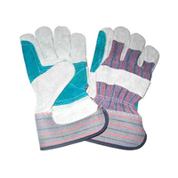 Professional hot sale best price good quality white gloves factory with CE certificate