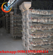 Quail Farm Equipment----Cheap Vertical Quail Cage And Heavy Duty Quail Cage System