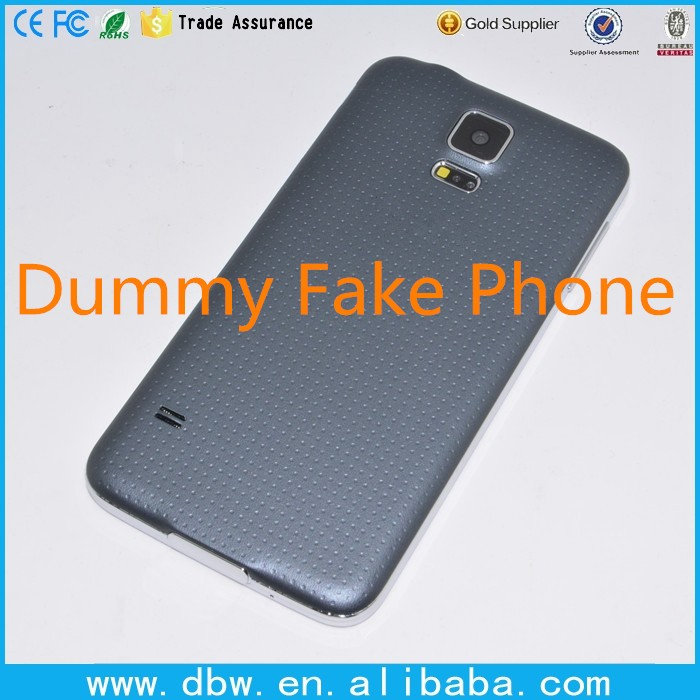 Non Working Metal Fake Phone Dummy Model For Iphone 8 / 8plus / Iphone X -  Buy Non Working Metal Fake Phone Dummy Model For Iphone 8 / 8plus / Iphone